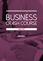 business book1