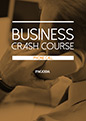 business book2